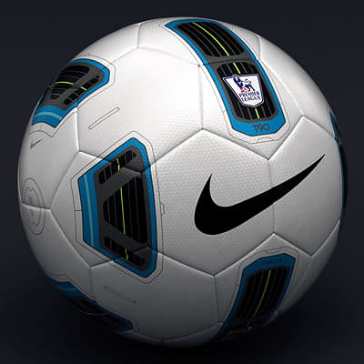 2010 2011 Match Balls Mega Pack