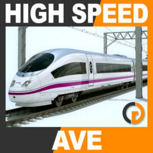 Ave th001