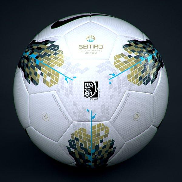6718 2011 2012 European Leagues Champions League Match Balls and Trophy