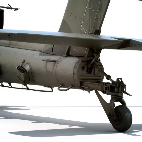 Apache th009