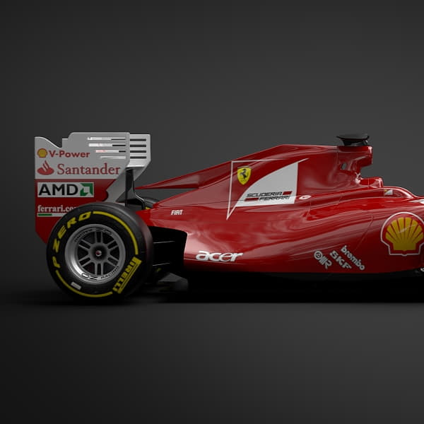 FerrariF2012 th0012