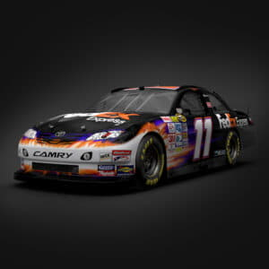 DennyHamlin2012 th002