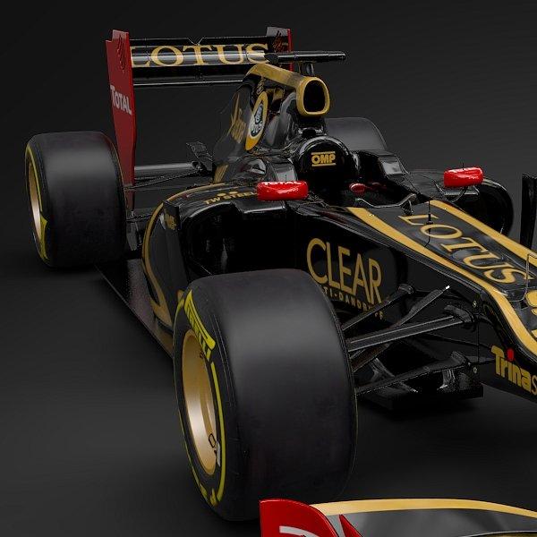 F12012Pack th063