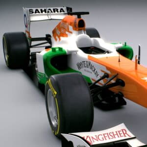 ForceIndiaVJM06 th013 1