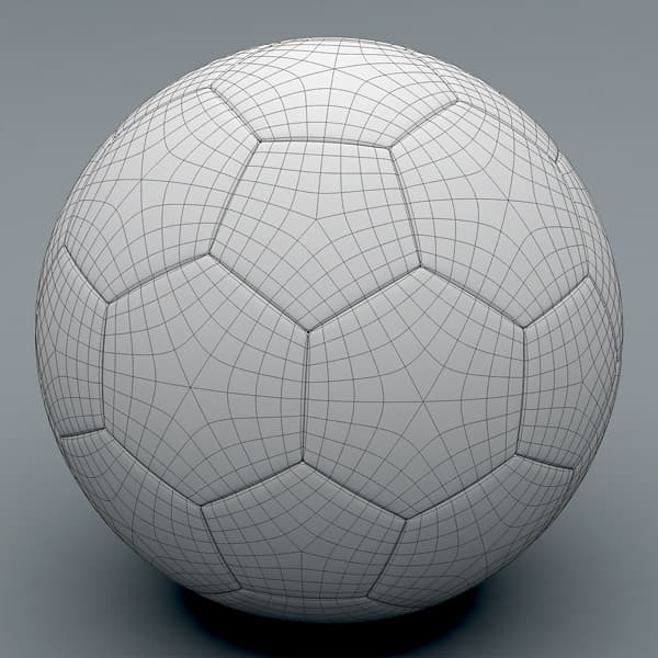 10460 Rigged Football Player and Goalkeeper Juventus FC