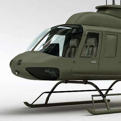 Bell206M th002