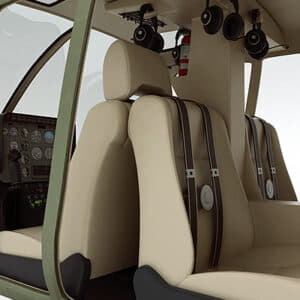 Bell206M th005