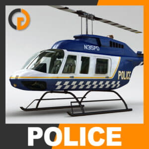 Bell206P th001