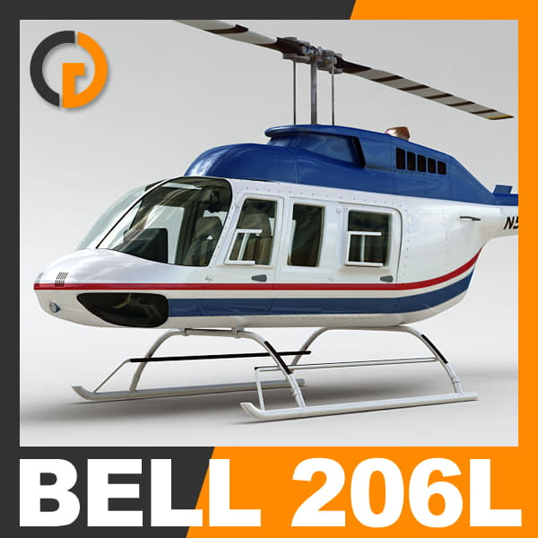 Bell206 th001