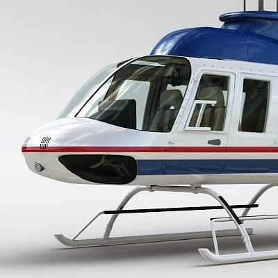 Bell206 th002