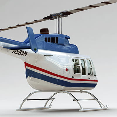 Bell206 th007