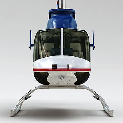Bell206 th009