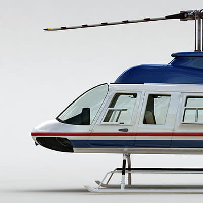 Bell206 th010