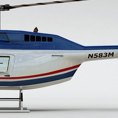 Bell206 th011