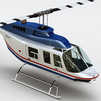 Bell206 th015