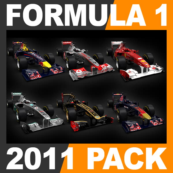 2011Pack th001