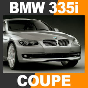 BMW3SeriesCoupe th001