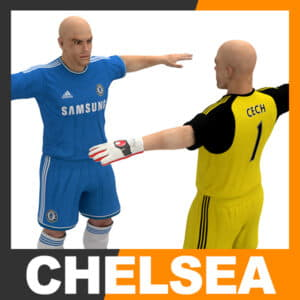 ChelseaPlayer th001