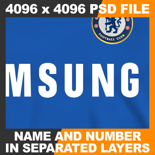 ChelseaPlayer th011