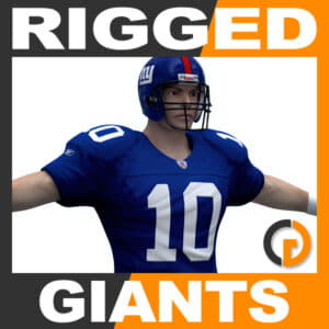 GiantsRigged th001