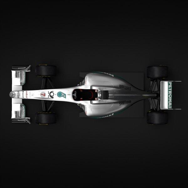 MercedesMGPW02 th005