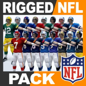 NFLPackRigged th001