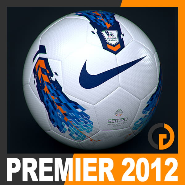 NikeLeagues th002