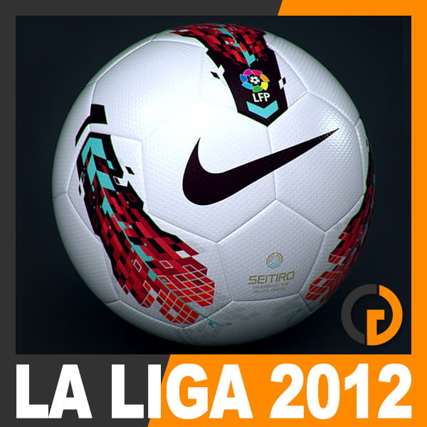 NikeLeagues th003