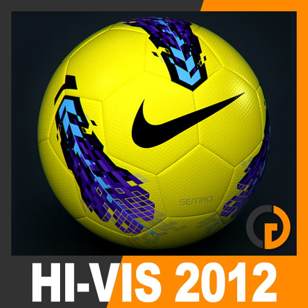 NikeLeagues th006