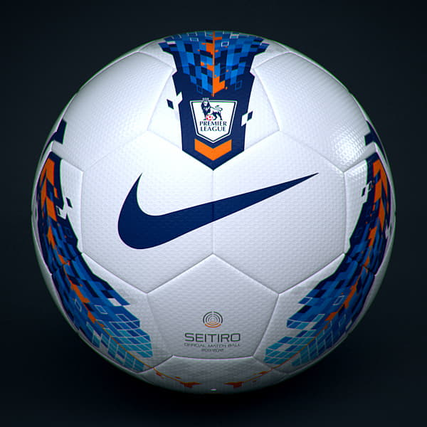 NikeLeagues th012