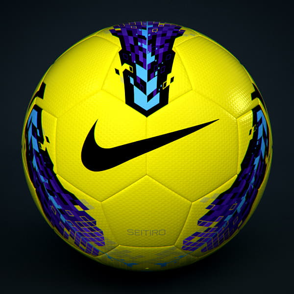NikeLeagues th016