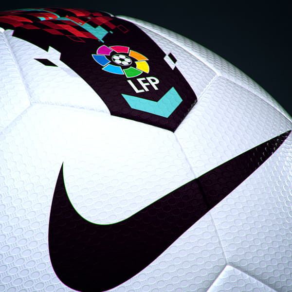 NikeLeagues th018