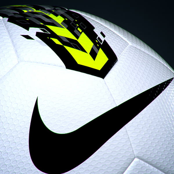 NikeLeagues th020