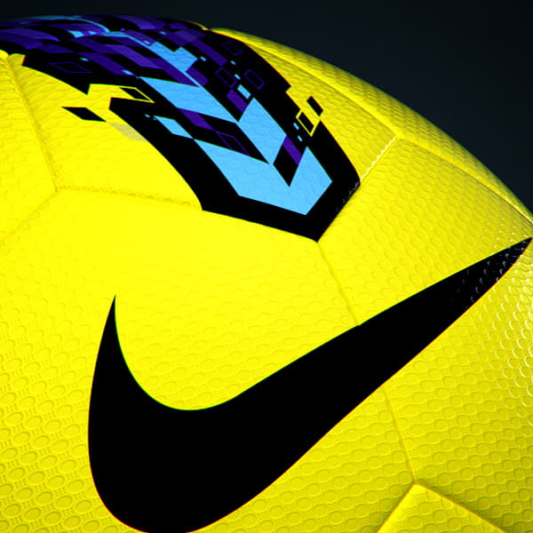 NikeLeagues th021