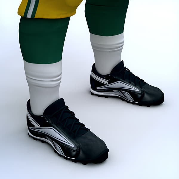 PackersPlayer th010