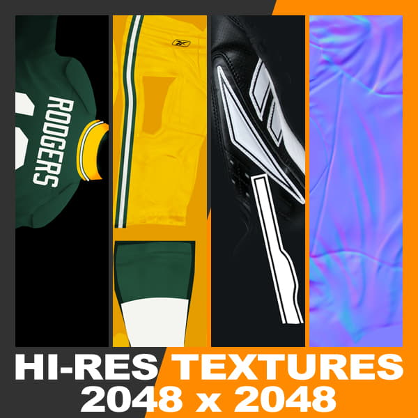 PackersPlayer th017
