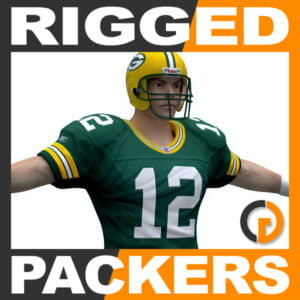 PackersRigged th001
