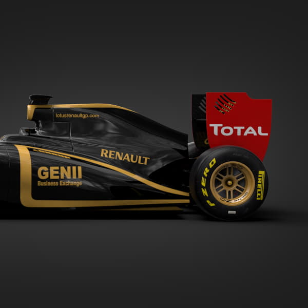 RenaultR31 th014