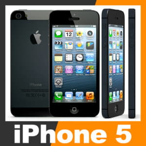 iPhone5 th001